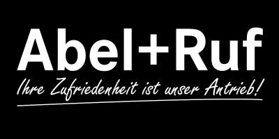 Abel+Ruf GmbH