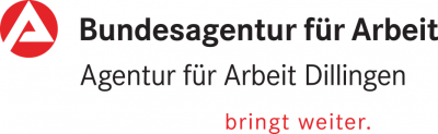 Agentur für Arbeit Donauwörth