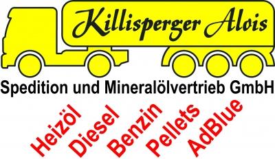 Alois Killisperger GmbH