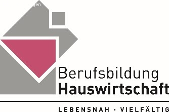 Amt für Ernährung, Landwirtschaft und Forsten Nördlingen-Wertingen