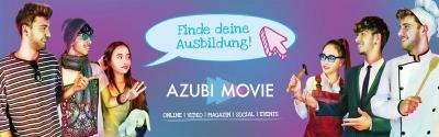 Azubi Movie