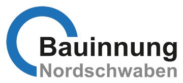 Bauinnung Nordschwaben