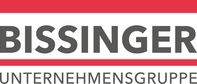Bissinger Unternehmensgruppe