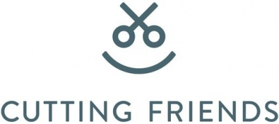Cutting Friends GmbH