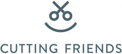 Cutting Friends GmbH