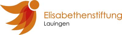 Elisabethenstiftung Lauingen Psychiatrie- und Pflegezentrum