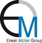 Erwin Müller Group