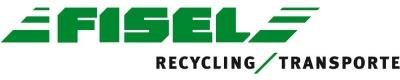Fisel GmbH & Co. KG