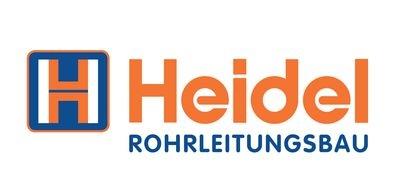 Fritz Heidel OHG Rohrleitungsbau