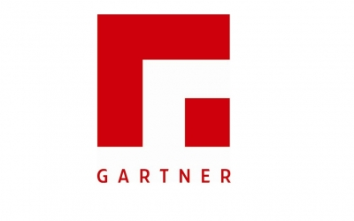 Gartner Extrusion GmbH