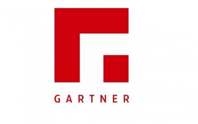 Gartner Extrusion GmbH