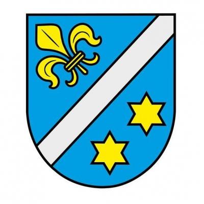 Große Kreisstadt Dillingen a.d.Donau