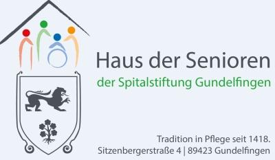 Haus der Senioren Gundelfingen