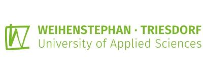 Hochschule Weihenstephan-Triesdorf