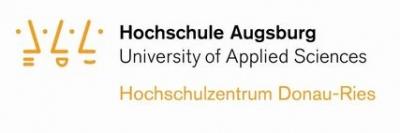 Hochschulzentrum Donau-Ries