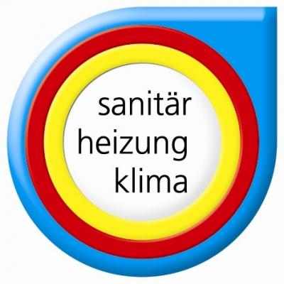 Innung für Sanitär,- Heizungs- und Klimatechnik Nordschwaben