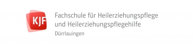 KJF Fachschule für Heilerziehungspflege/hilfe Dürrlauingen
