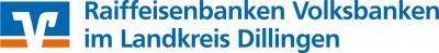 Kreisverband Dillingen der Raiffeisenbanken und Volksbanken