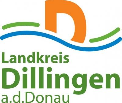 Landratsamt Dillingen a.d.Donau - Amt für Jugend und Familie