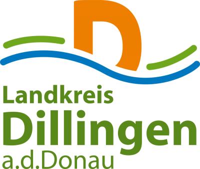 Landratsamt Dillingen a.d.Donau
