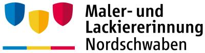 Maler- und Lackierer-Innung Nordschwaben