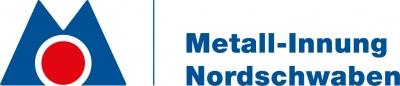Metall-Innung Nordschaben