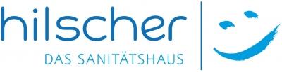Sanitätshaus Hilscher GmbH & Co. KG