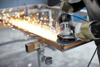 Siegfried Wölz Stahl- und Metallbau GmbH & Co. KG