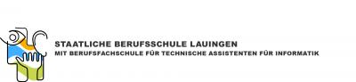 Staatl. Berufsschule Lauingen mit Berufsfachschule