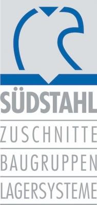 Südstahl GmbH & Co. KG