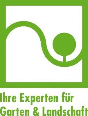 Verband Garten-, Landschafts- und Sportplatzbau Bayern e.V.