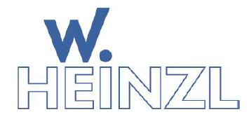 W. Heinzl Vorrichtungs- u. Werkzeugbau GmbH & Co. KG