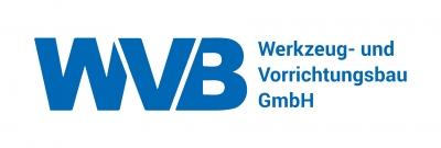WVB Werkzeug- und Vorrichtungsbau GmbH